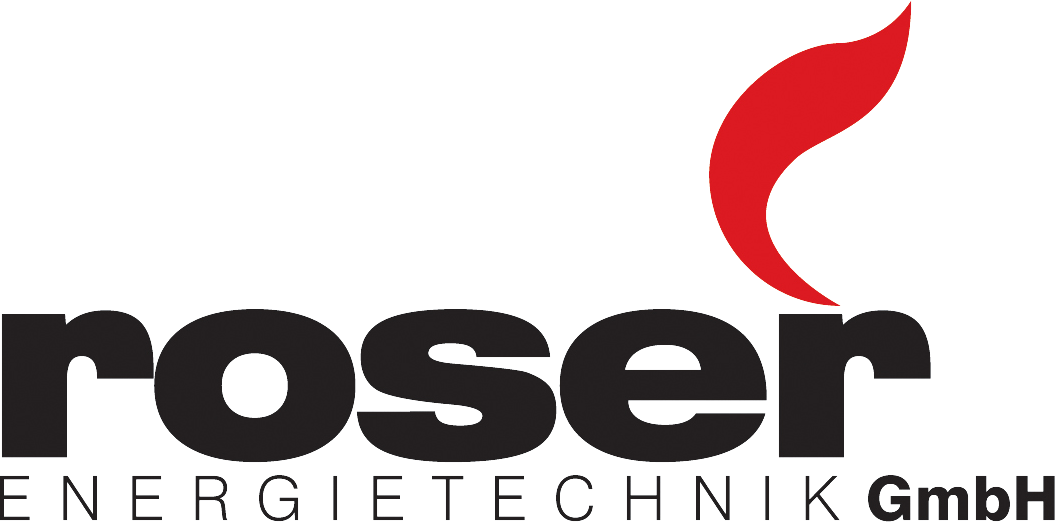 roser Energietechnik GmbH